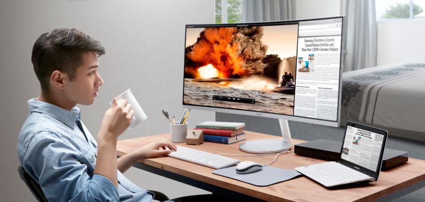 màn hình máy tính
