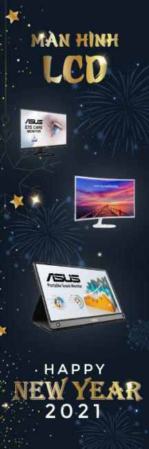 Sale hè hết ý LCD giá tốt