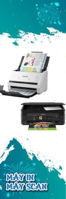Printer giá tốt