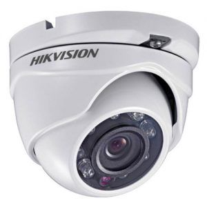 Camera TVI DS-2CE56D0T-IRP