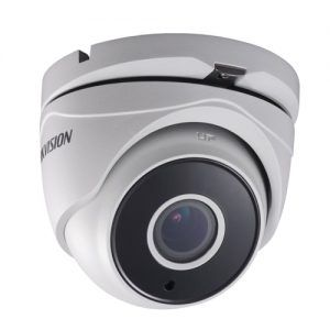 Camera TVI DS-2CE56F1T-ITM