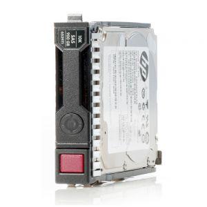 HPE HDD 3.5in 4TB 872487-B21