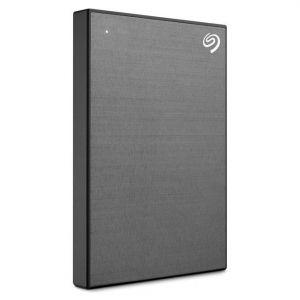 Seagate Backup Plus Slim 1TB STHN1000405