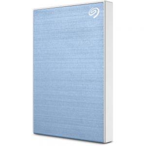 Seagate Backup Plus Slim 2TB STHN2000402