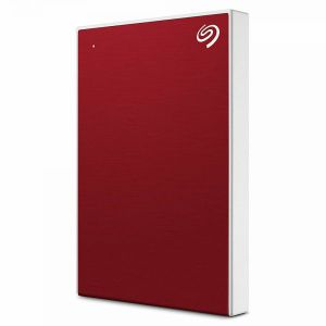 Seagate Backup Plus Slim 2TB STHN2000403