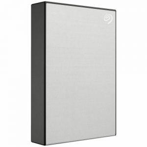 Seagate Backup Plus Portable 4TB STHP4000401