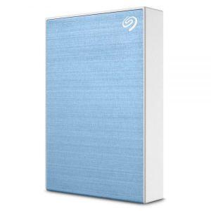 Seagate Backup Plus Portable 4TB STHP4000402