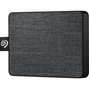 SSD Seagate 500GB One Touch External