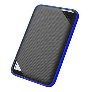 Silicon Power A62 Game Drive 5TB