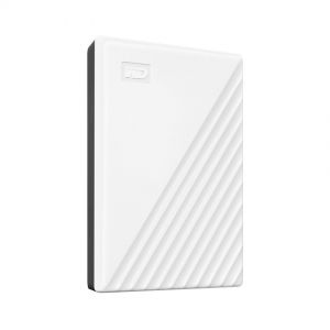 Western Passport 1TB WDBYVG0010BWT - copy