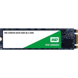 SSD Western M2-2280 480GB WDS480G2G0B