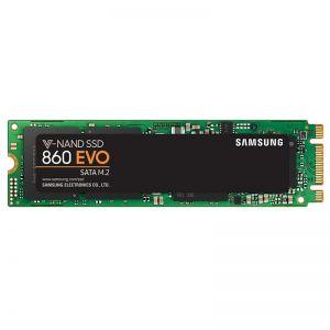 Samsung SSD 860 EVO 1TB M2-2280