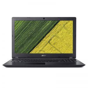 Acer Aspire A315-51-364W NX.GNPSV.025