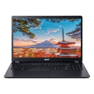 Acer Aspire A315-34-C38Y NX.HE3SV.00G