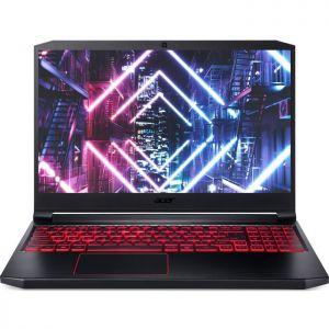 Acer Nitro 7 AN715-51-750K NH.Q5HSV.003