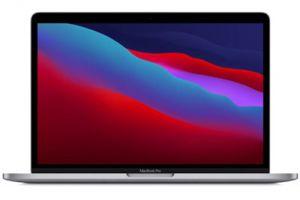 Apple MacBook Air 2020 MGN63SA/A Apple M1/8GB/256GB/MacOS