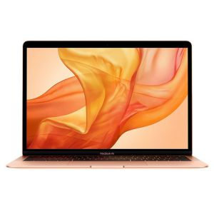 Apple MacBook Air 2020 MGND3SA/A Apple M1/8GB/256GB/MacOS
