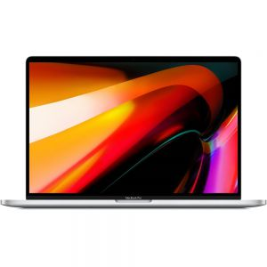 Apple MacBook 16-inch MVVL2SA/A