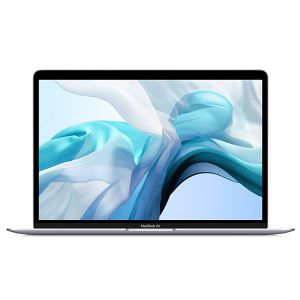 Apple MacBook Air 2020 MVH42SA/A