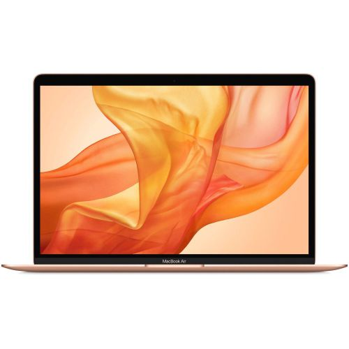 Apple MacBook Air 2020 MVH52SA/A