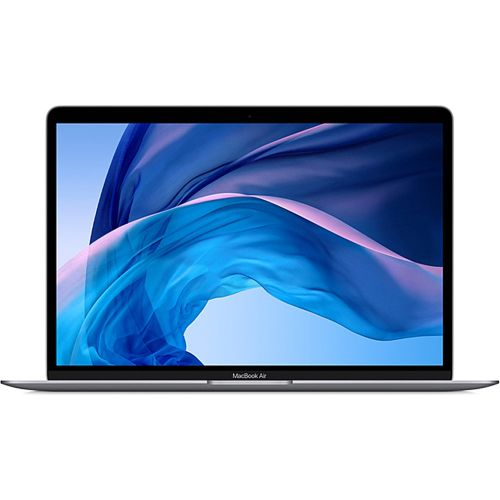 Apple MacBook Air 2020 MVH22SA/A