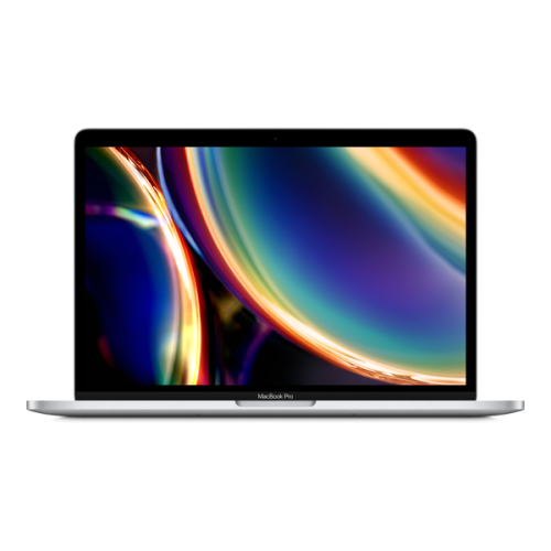 Apple MacBook 2020 MXK72SA/A