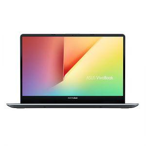 Asus VivoBook S15 S530UN BQ264T