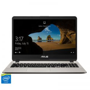 Asus X507MA BR069T
