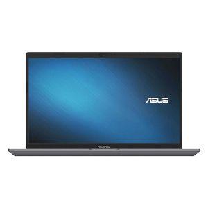 ASUS ExpertBook P3540FA BQ0311T