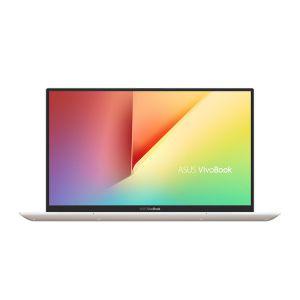 ASUS VivoBook S13 S330FN EY027T
