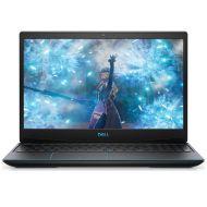 Dell G3 3590 70203973