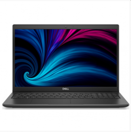 Máy tính xách tay DELL Latitude 3520 70251591 i7-1165G7/ 8GB/ 512GB/ 15.6INCH FHD