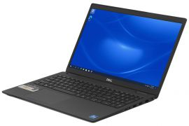 Máy tính xách tay DELL Latitude 3520 70251594 I5-1135G7/8GB/256GB/15.6INCH/FEDORA
