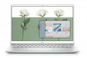 Laptop Dell Inspiron 14 5402 GVCNH1