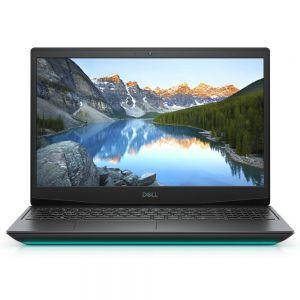 Dell Inspiron G5 5500 70228123