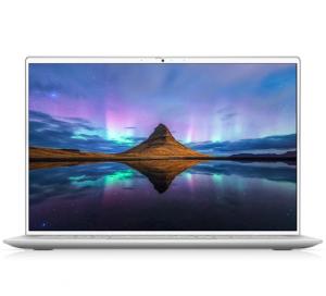 Dell Latitude 7400 N4I5206W i5-1135G7/8GB/512G/Win10