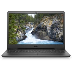 Dell Vostro 3500 V5I3001W i3-1115G4/8GB/256GB/Win10