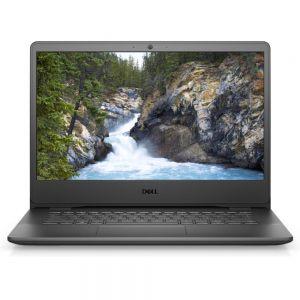 Dell Vostro 3400 YX51W2 i5-1135G7/8GB/256GB/Win10SL