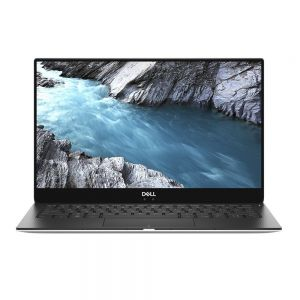 Dell XPS 13 9370 70170107