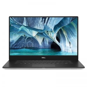 Dell XPS 15 7590 70196708