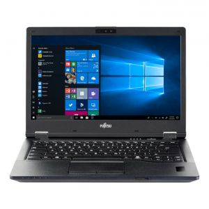 Fujitsu Lifebook E549 L00E549VN00000110