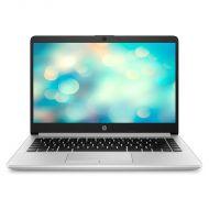 HP 348 G7 9PH01PA