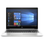 HP Probook 450 G6 6FH07PA