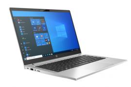 HP Probook 430 G8 2H0P1PA i7-1165G7/16GB/512GB/Win10SL