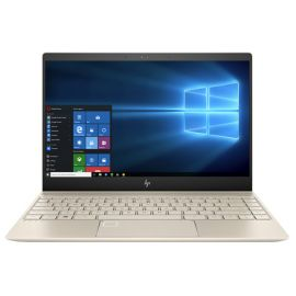 HP Envy 13 ah1011TU 5HZ28PA