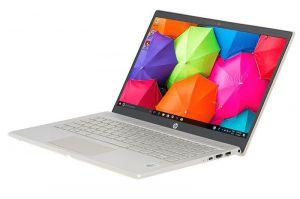 HP PAVILION 15 EG0003TX_2D9C5PA  i5-1135G7/4GB/256GB SSD/15.6FHD/MX450-2GB/Win10
