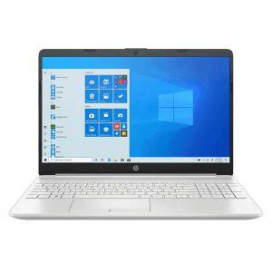 Notebook HP 15s FQ2029TU_2Q5Y7PA  i7-1165G7/8GB/512GB SSD/15.6/VGA ON/Win 10/Silver