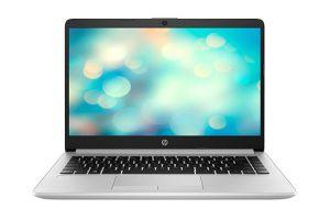 MÁY TÍNH XÁCH TAY HP 348G7 9PH06PA i5-10210U/8GB/512GB/14 inchFHD/VGAON/Win10SL