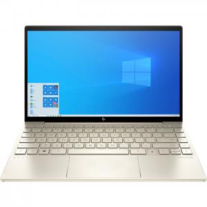 HP Envy 13 BA1027TU 2K0B1PA i5-1135G7/8GB/256GB/Win10SL