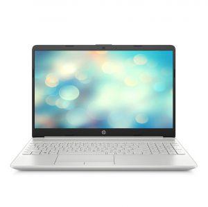 Laptop HP 15s-FQ2027TU2Q5Y3PA (i5-1135G7/8GB/512GB SSD/15.6/VGA ON/Win 10/Silver)
